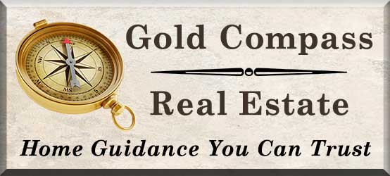 Gold Compass Real Estate