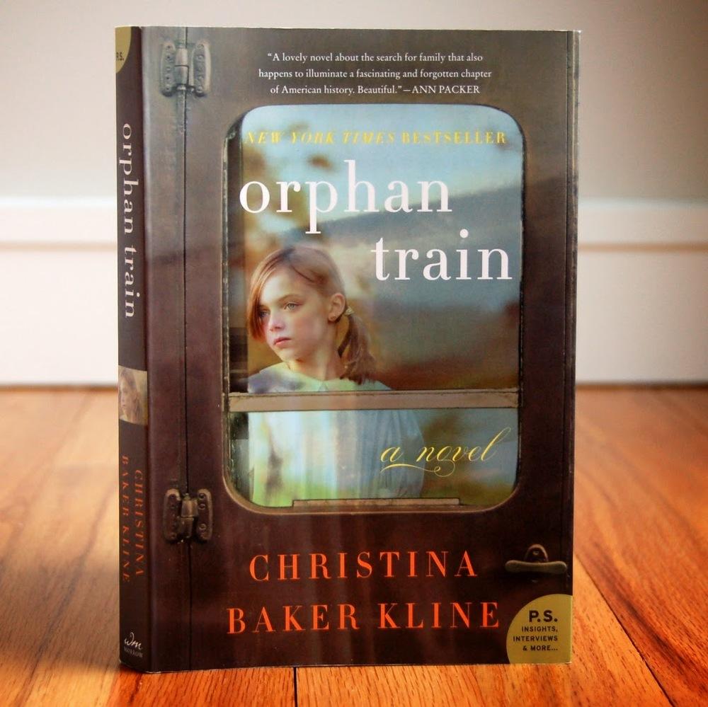 orphan train cover-001.JPG