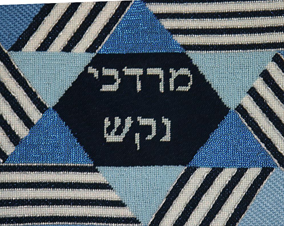 IMG_1934.jpg