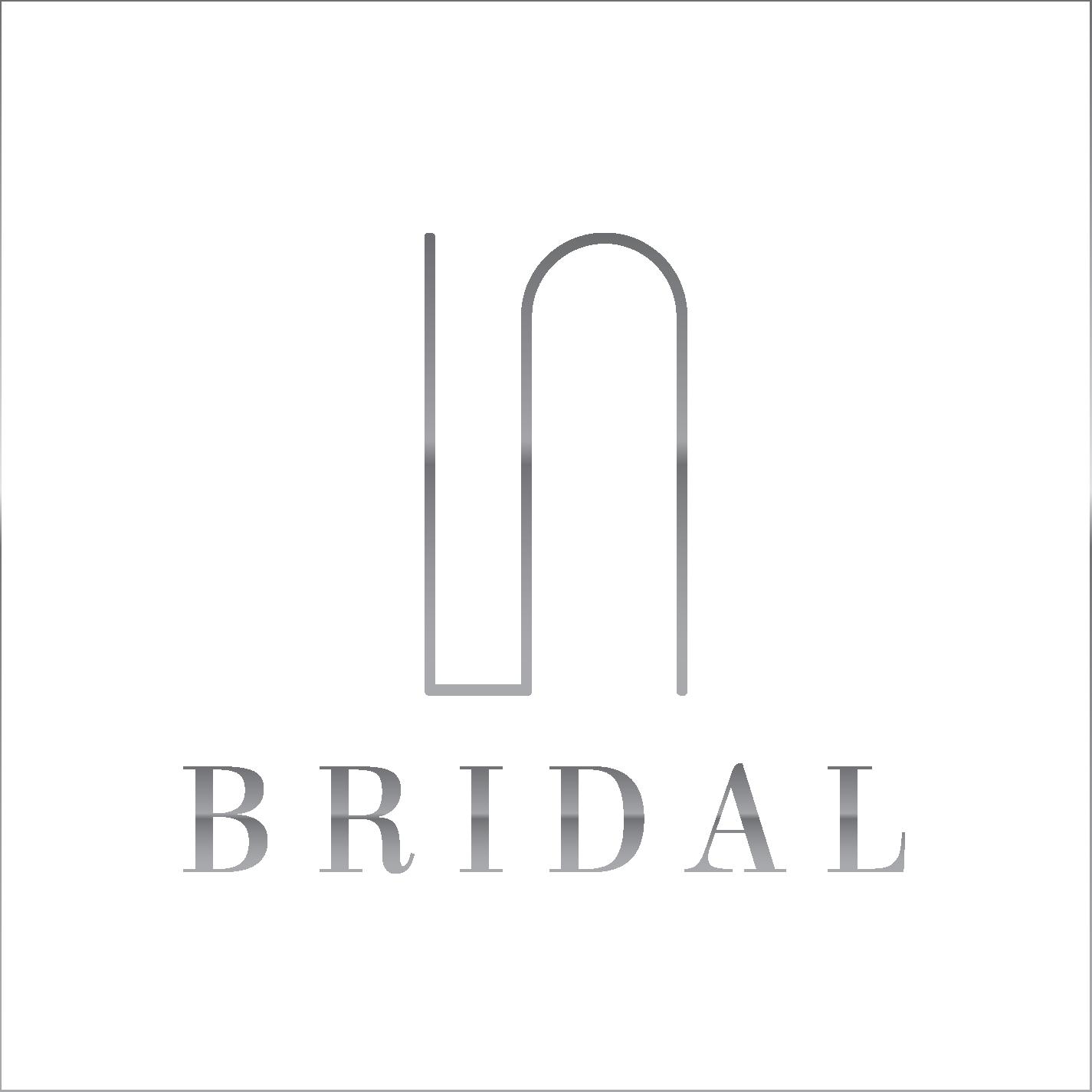 Wedding Dresses, Bridal Shop, Tuxedos: Boise, Idaho Falls, ID ...