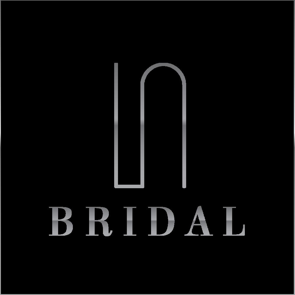 Wedding Dresses Bridal Shop Tuxedos Boise Idaho Falls ID Casper WY