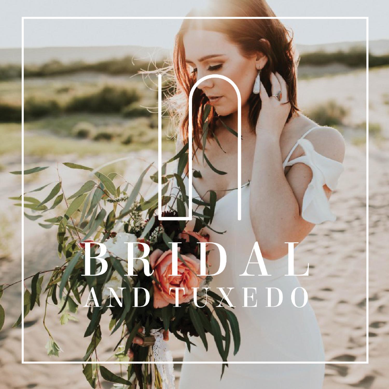 LaNeige Bridal - Twin Falls, Bridal Shop  Wedding Dresses  Plus Size
