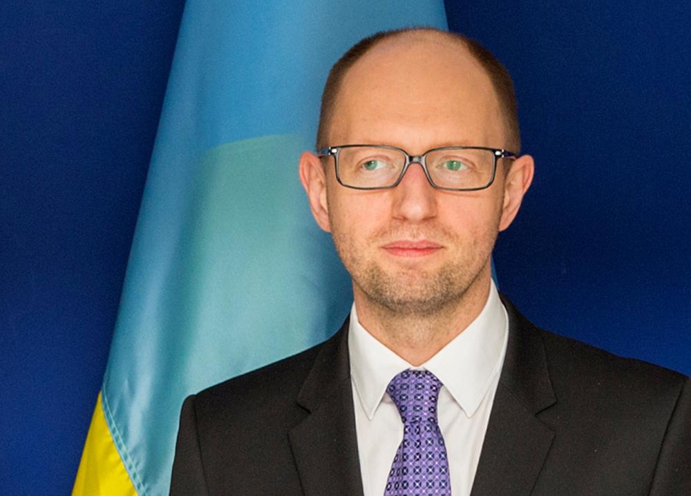 Image Source: wikipedia/Арсеній_Петрович_Яценюк