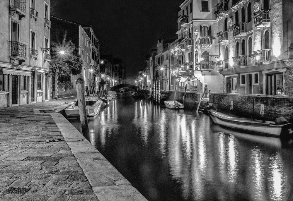 venice night mirror sell.jpg