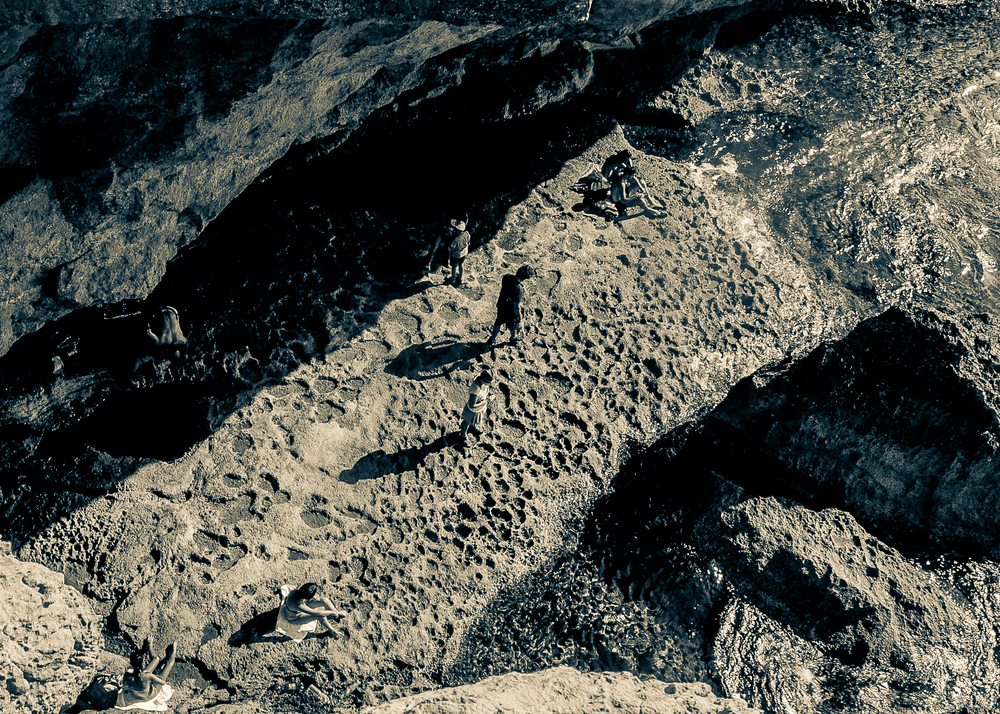 cave shadow bw.jpg