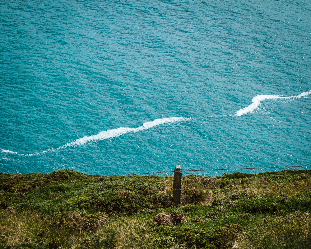 sea line.jpg