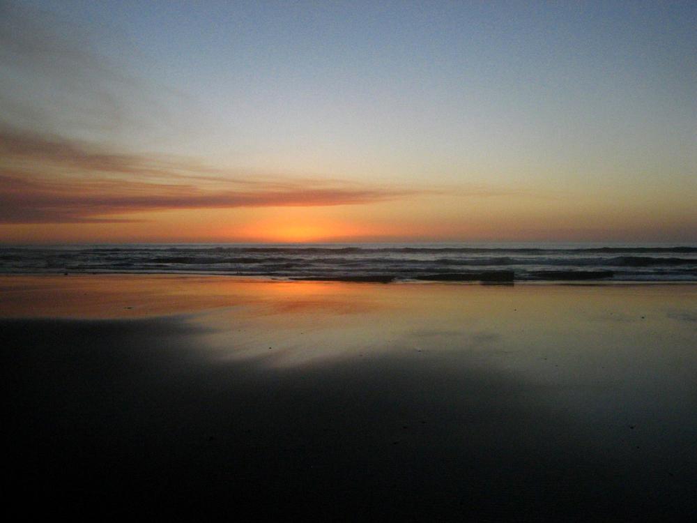 twilight set.jpg
