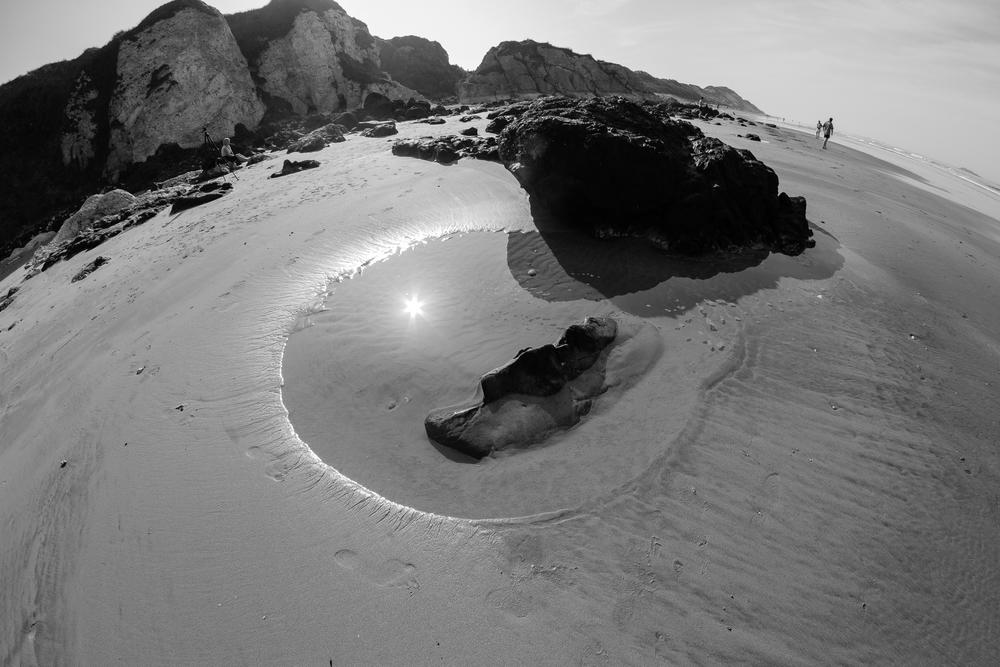 wonder of the beach.jpg
