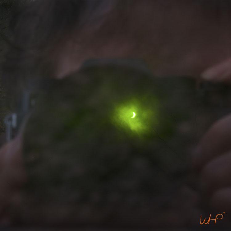 sola eclipse weld.jpg