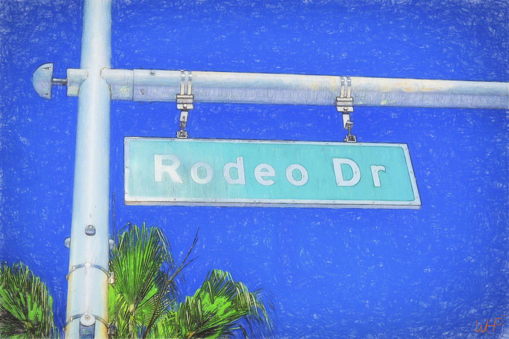 rodeo drive sktch 2 sq.jpg