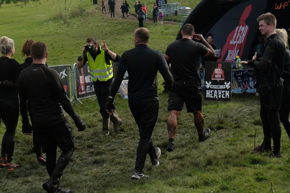 Mud Run - Hell & Back Sligo- Oct16 - @whp_16 1296.jpg