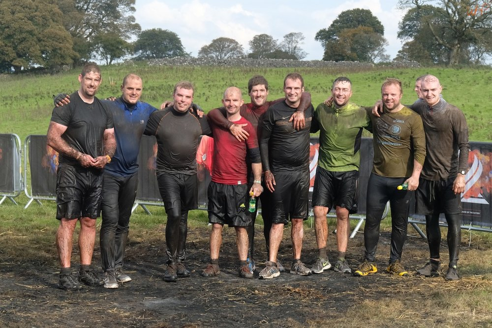 Mud Run - Hell & Back Sligo- Oct16 - @whp_16 1297.jpg