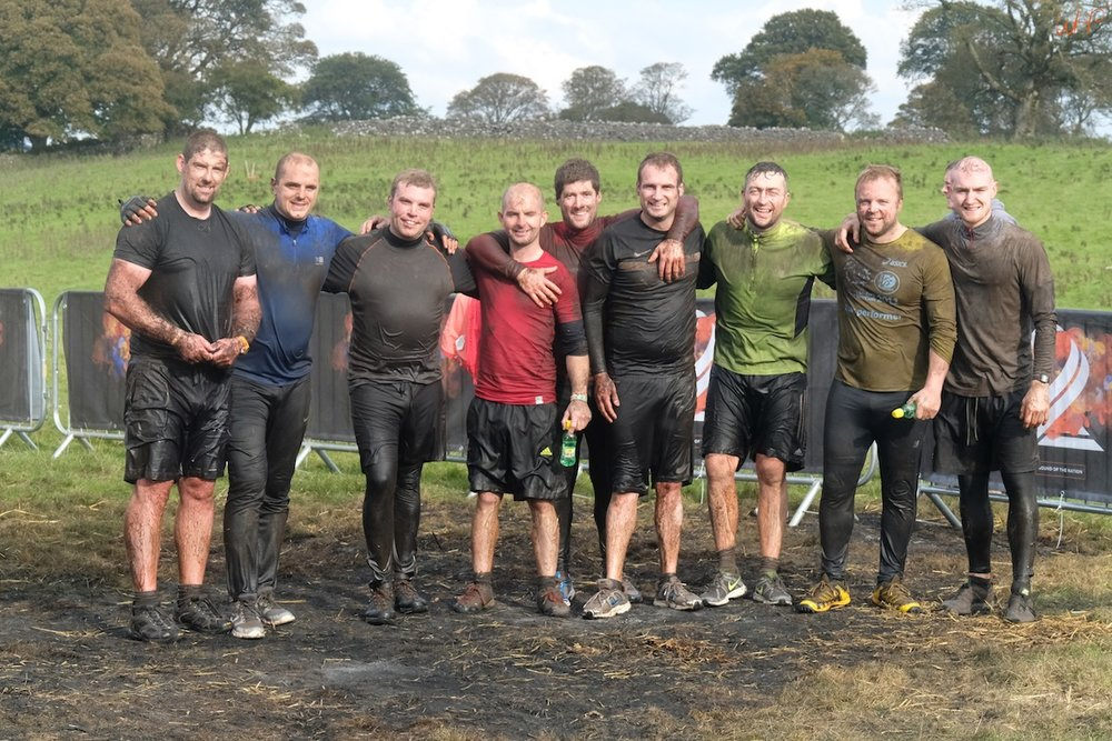 Mud Run - Hell & Back Sligo- Oct16 - @whp_16 1298.jpg