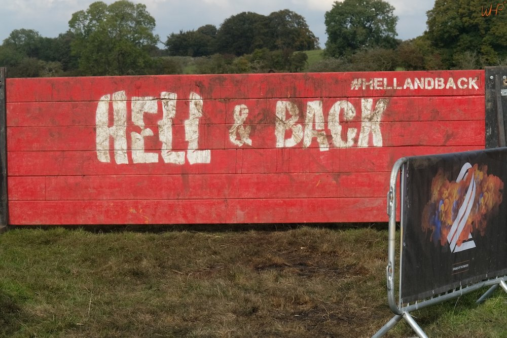 Mud Run - Hell & Back Sligo- Oct16 - @whp_16 1294.jpg
