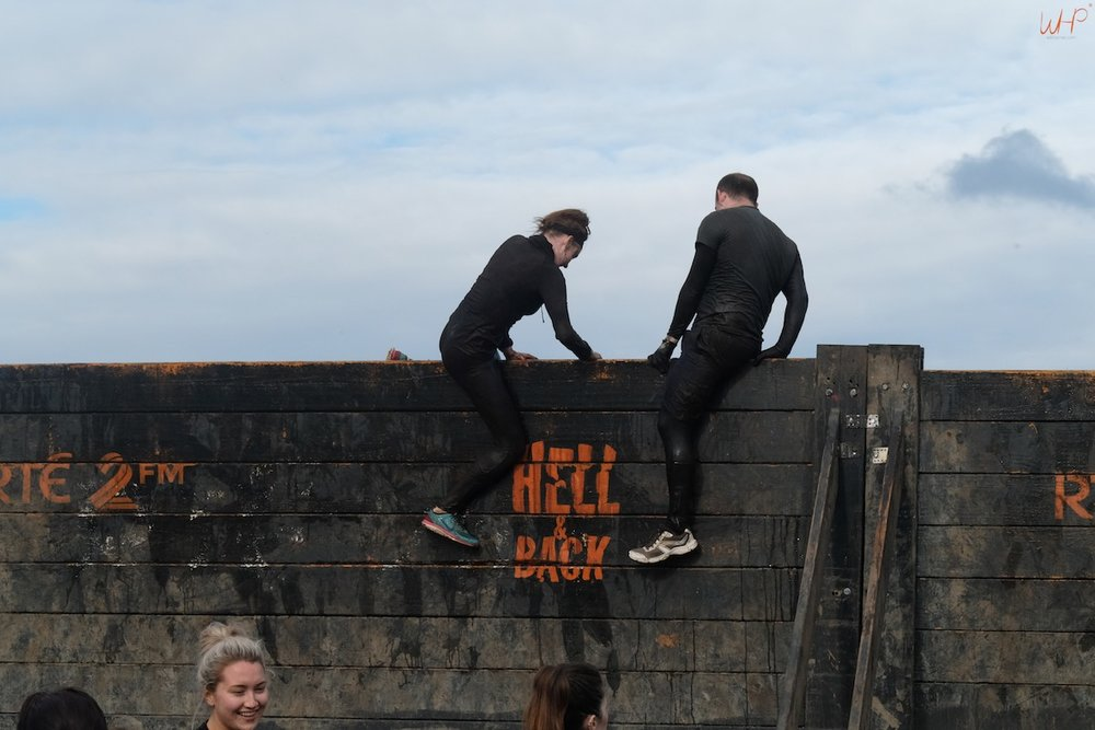 Mud Run - Hell & Back Sligo- Oct16 - @whp_16 1300.jpg