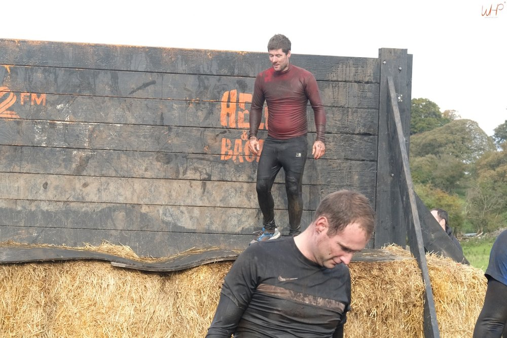Mud Run - Hell & Back Sligo- Oct16 - @whp_16 1299.jpg