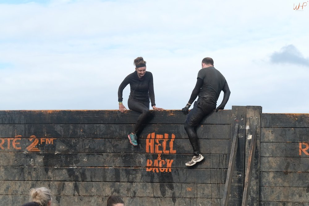 Mud Run - Hell & Back Sligo- Oct16 - @whp_16 1301.jpg