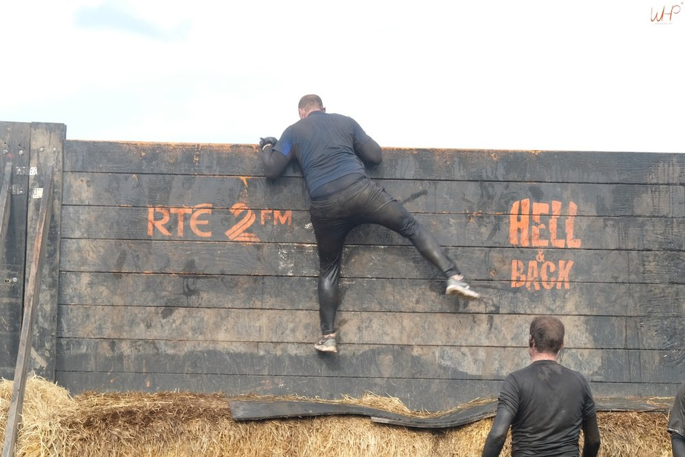 Mud Run - Hell & Back Sligo- Oct16 - @whp_16 1302.jpg