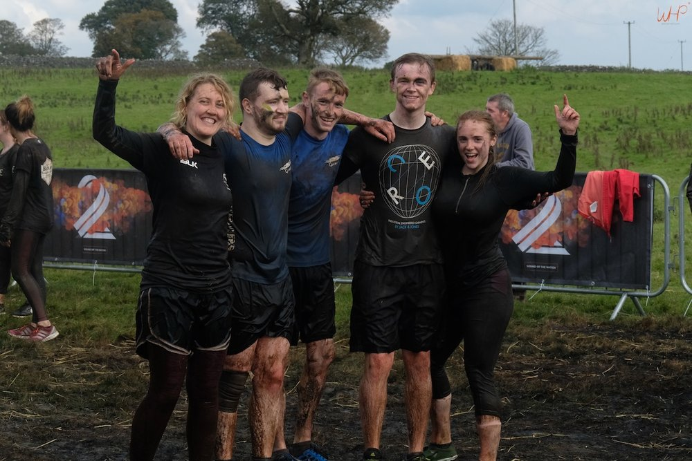 Mud Run - Hell & Back Sligo- Oct16 - @whp_16 1305.jpg