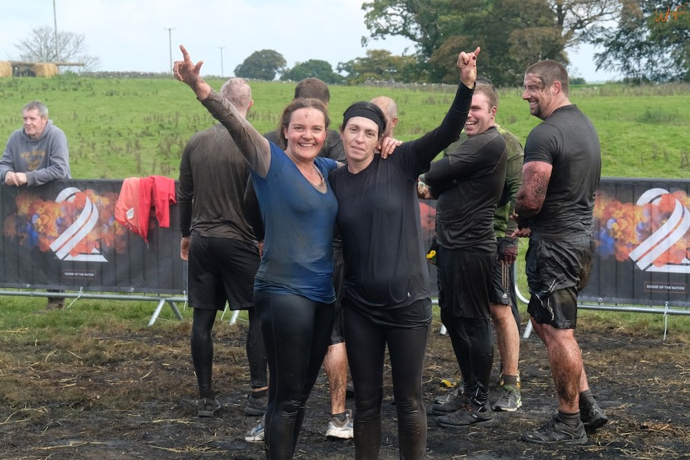 Mud Run - Hell & Back Sligo- Oct16 - @whp_16 1306.jpg