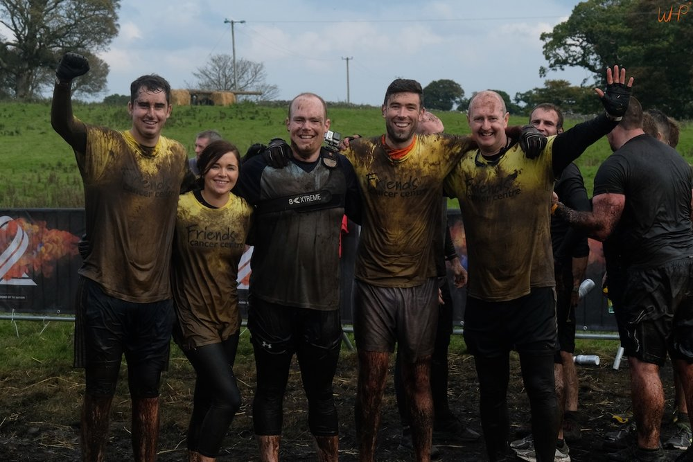 Mud Run - Hell & Back Sligo- Oct16 - @whp_16 1307.jpg
