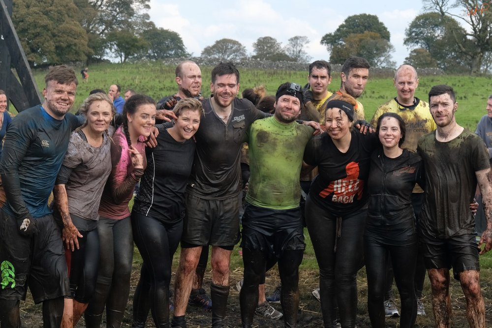 Mud Run - Hell & Back Sligo- Oct16 - @whp_16 1309.jpg