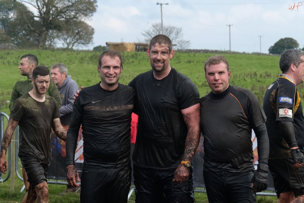 Mud Run - Hell & Back Sligo- Oct16 - @whp_16 1310.jpg