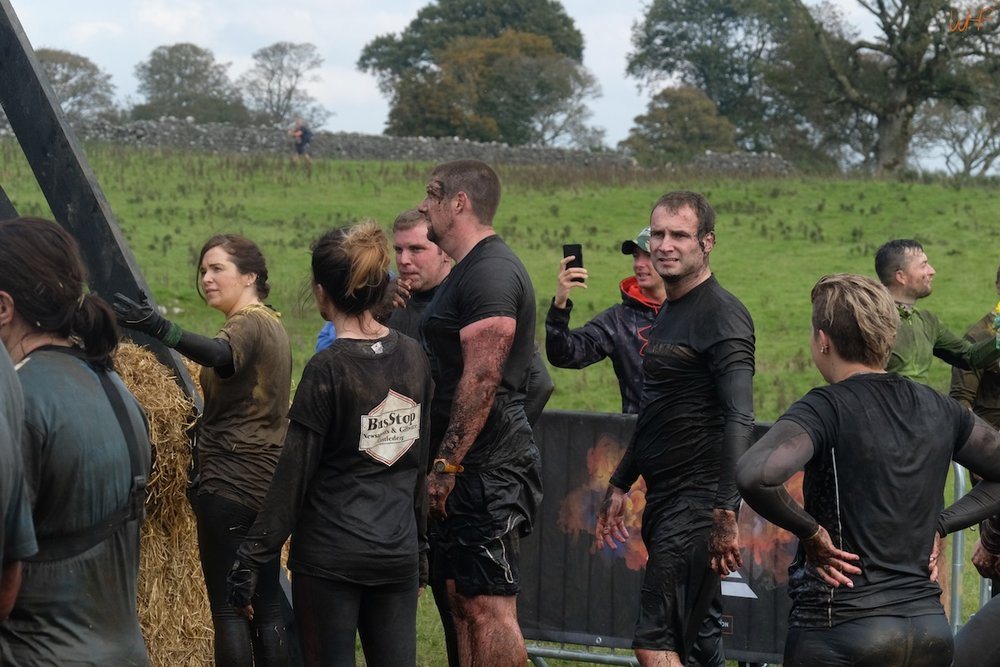 Mud Run - Hell & Back Sligo- Oct16 - @whp_16 1312.jpg