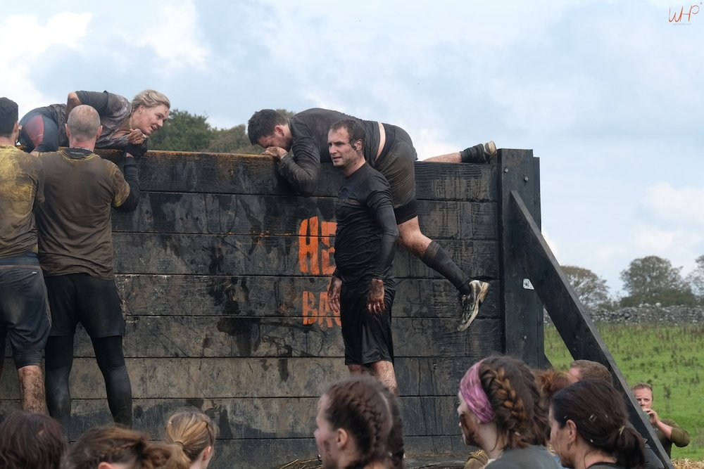 Mud Run - Hell & Back Sligo- Oct16 - @whp_16 1314.jpg