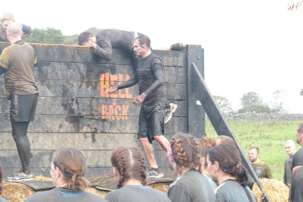 Mud Run - Hell & Back Sligo- Oct16 - @whp_16 1315.jpg