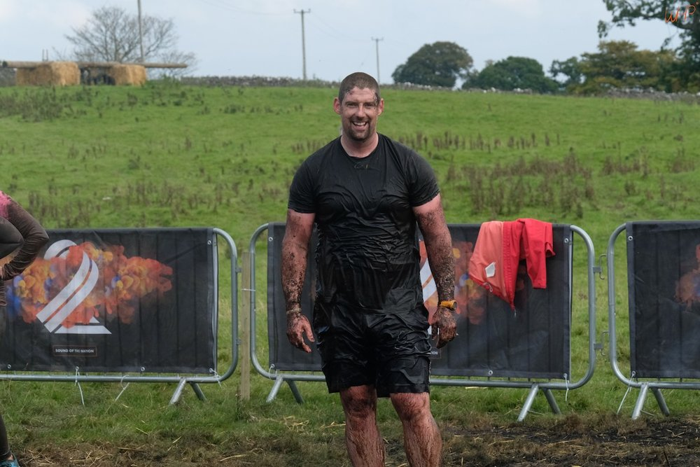Mud Run - Hell & Back Sligo- Oct16 - @whp_16 1316.jpg