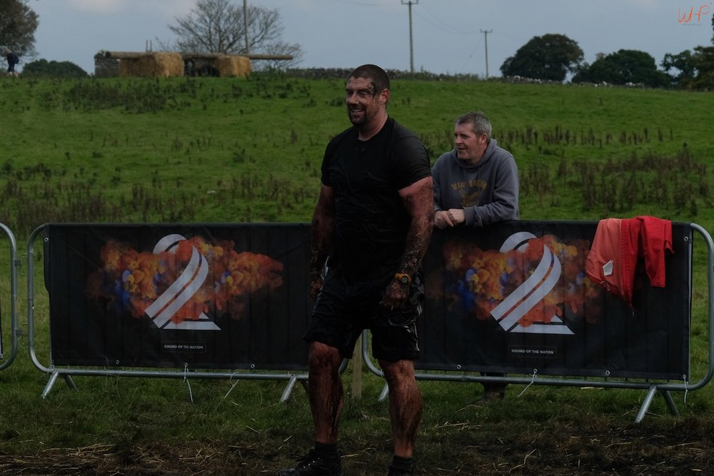 Mud Run - Hell & Back Sligo- Oct16 - @whp_16 1317.jpg