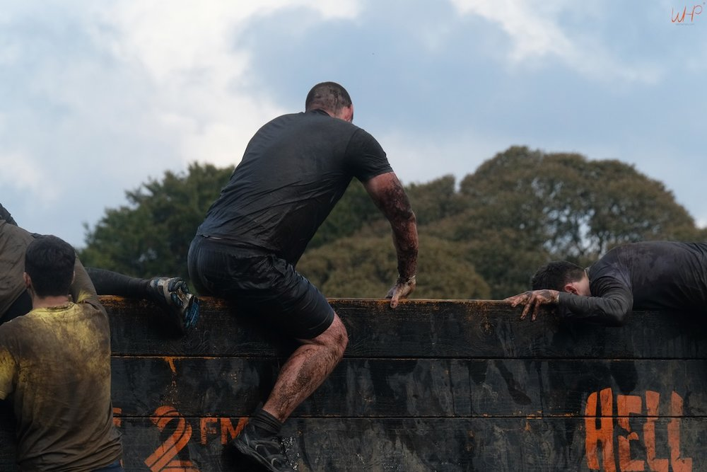 Mud Run - Hell & Back Sligo- Oct16 - @whp_16 1319.jpg