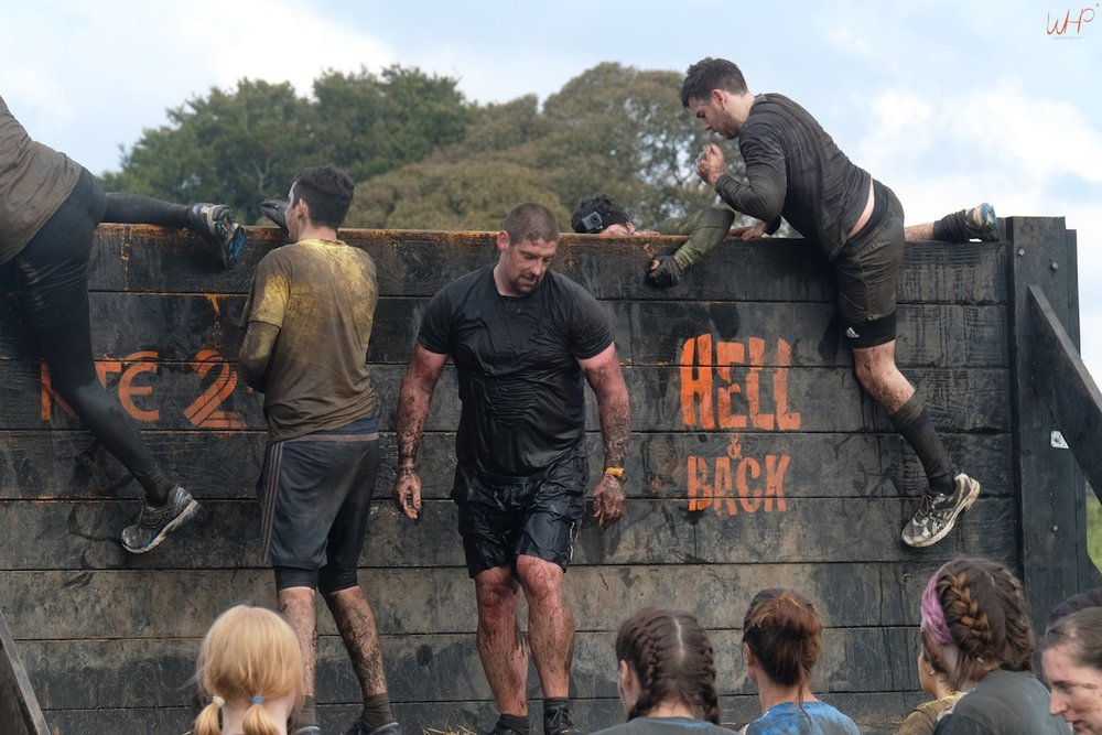 Mud Run - Hell & Back Sligo- Oct16 - @whp_16 1318.jpg