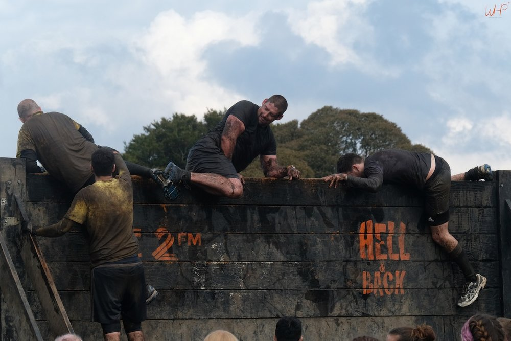 Mud Run - Hell & Back Sligo- Oct16 - @whp_16 1320.jpg