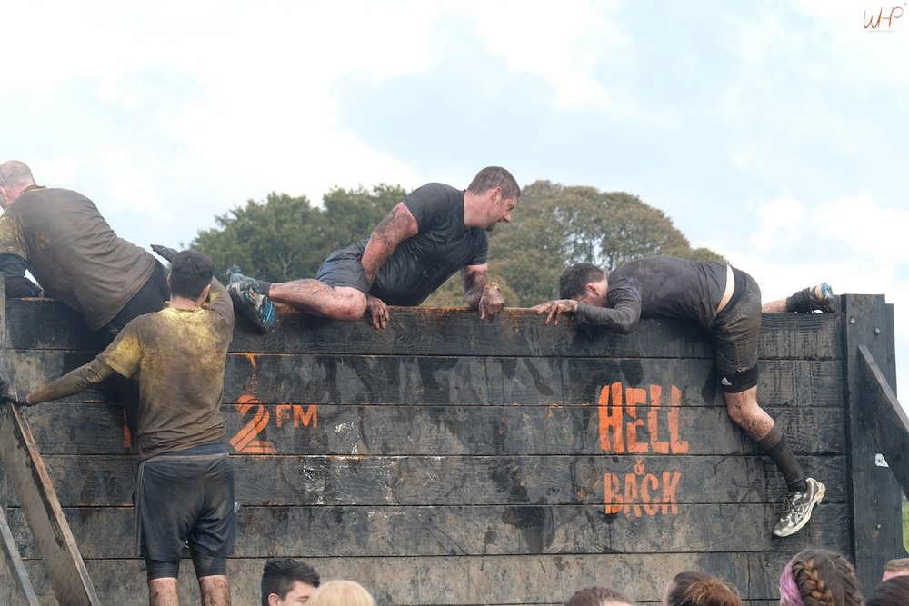 Mud Run - Hell & Back Sligo- Oct16 - @whp_16 1321.jpg