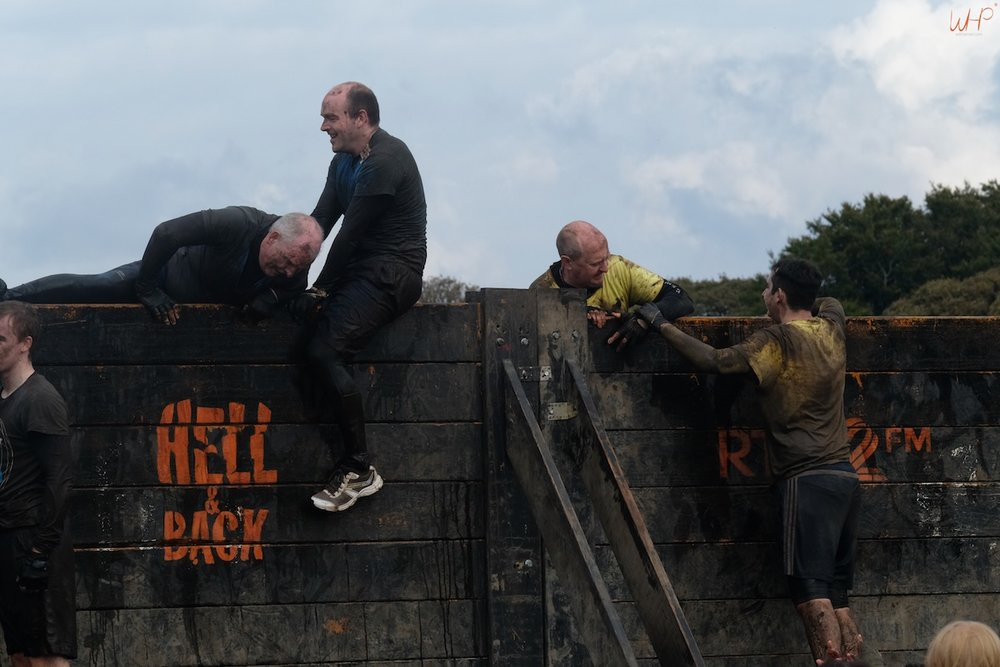 Mud Run - Hell & Back Sligo- Oct16 - @whp_16 1322.jpg