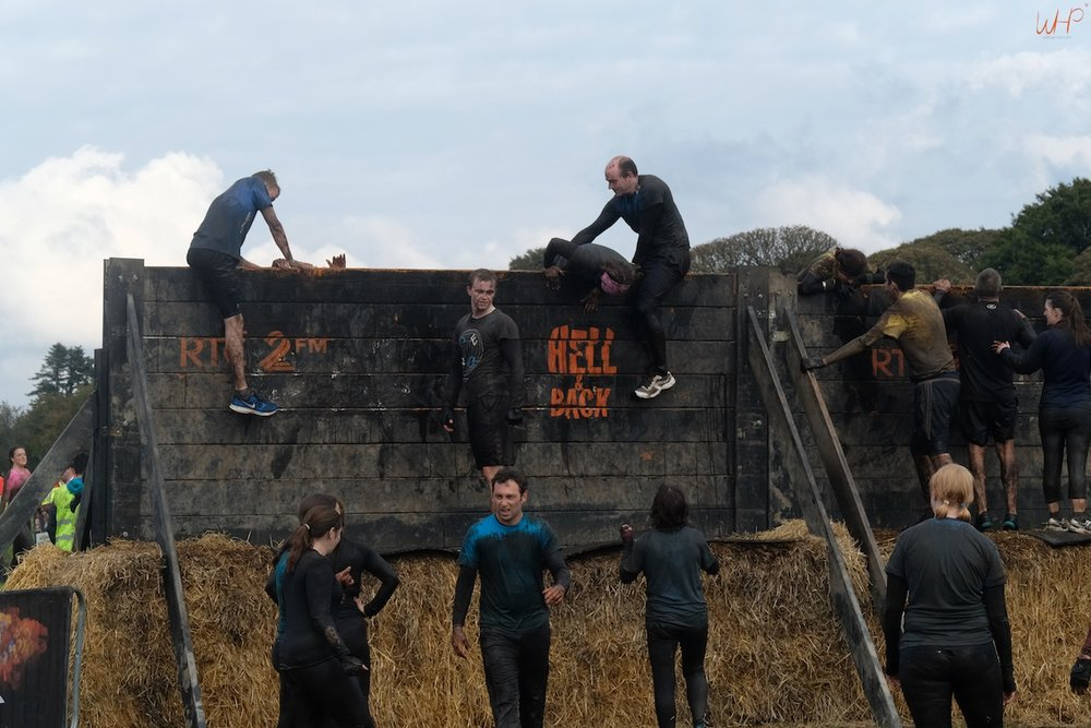 Mud Run - Hell & Back Sligo- Oct16 - @whp_16 1324.jpg