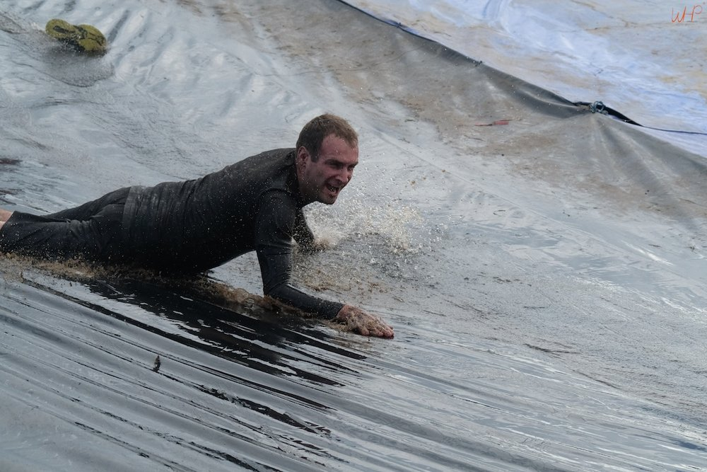 Mud Run - Hell & Back Sligo- Oct16 - @whp_16 1326.jpg