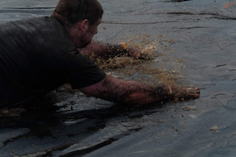 Mud Run - Hell & Back Sligo- Oct16 - @whp_16 1327.jpg
