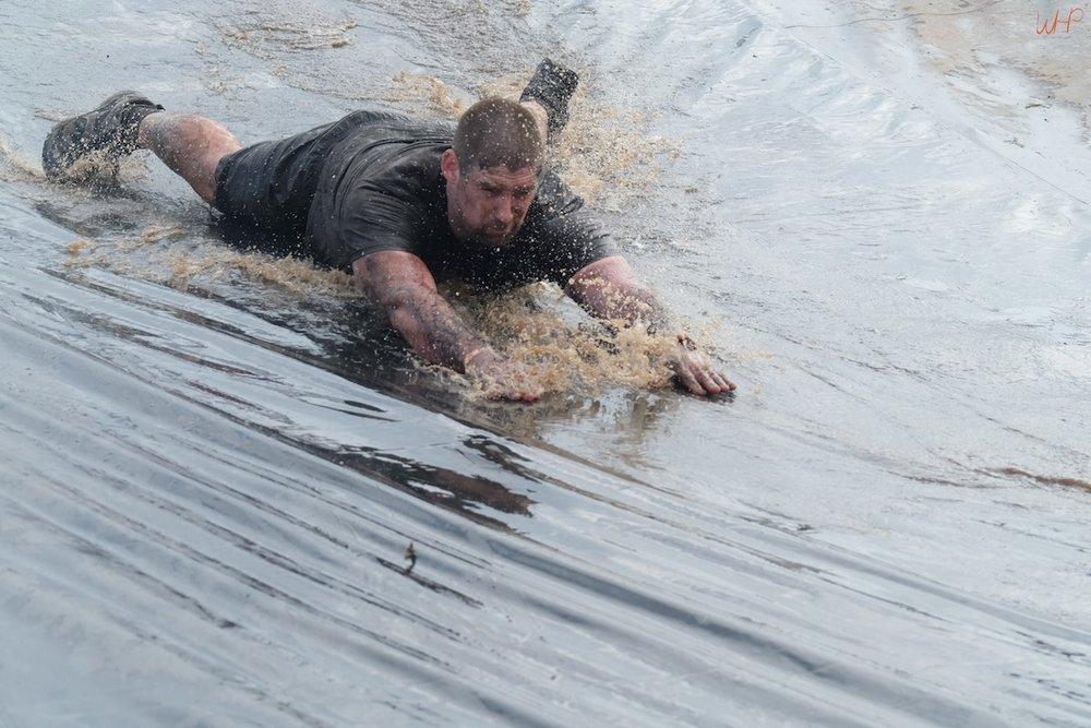 Mud Run - Hell & Back Sligo- Oct16 - @whp_16 1328.jpg