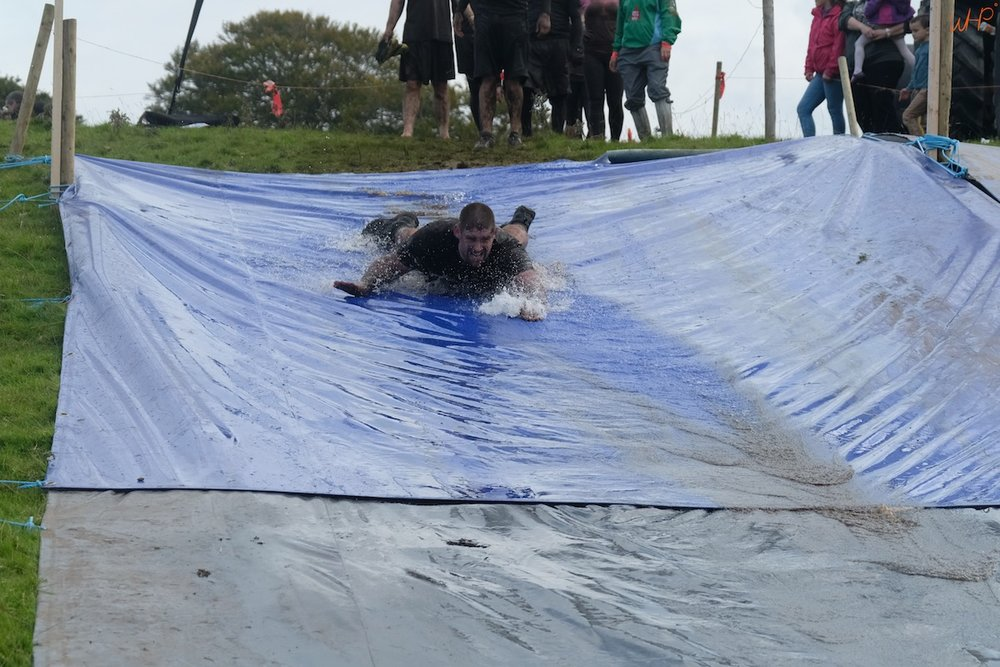 Mud Run - Hell & Back Sligo- Oct16 - @whp_16 1330.jpg