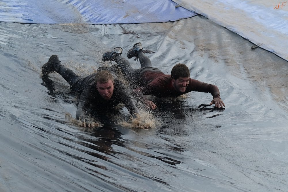 Mud Run - Hell & Back Sligo- Oct16 - @whp_16 1332.jpg