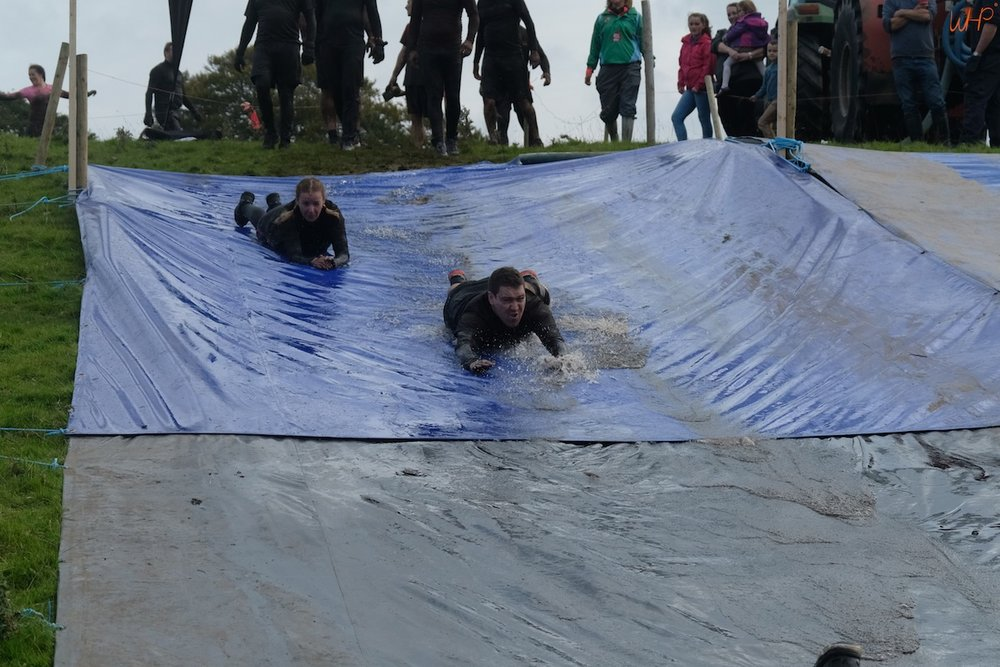 Mud Run - Hell & Back Sligo- Oct16 - @whp_16 1334.jpg
