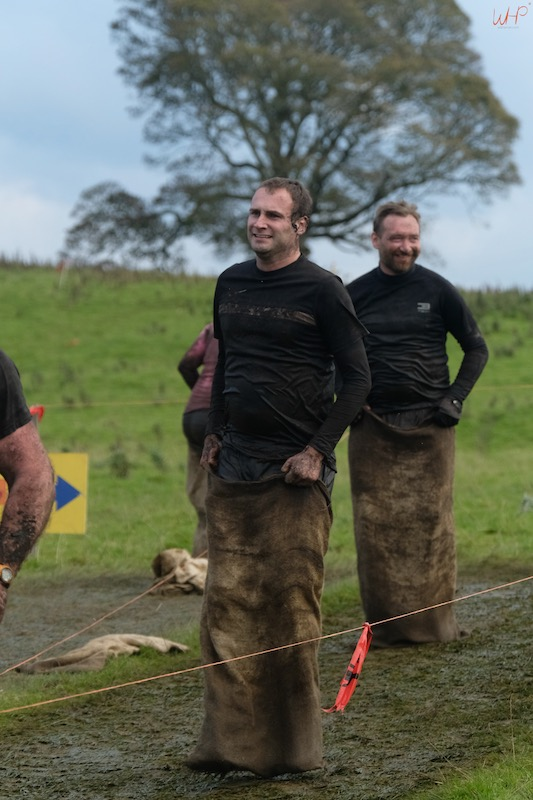 Mud Run - Hell & Back Sligo- Oct16 - @whp_16 1339.jpg