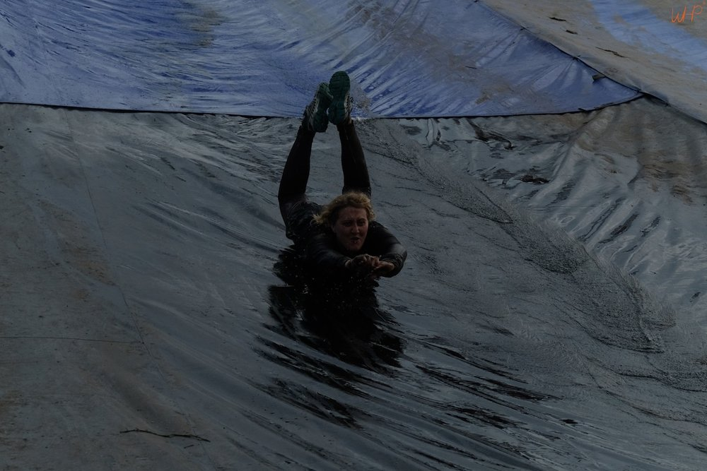 Mud Run - Hell & Back Sligo- Oct16 - @whp_16 1338.jpg