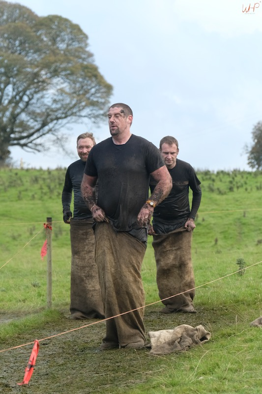 Mud Run - Hell & Back Sligo- Oct16 - @whp_16 1341.jpg