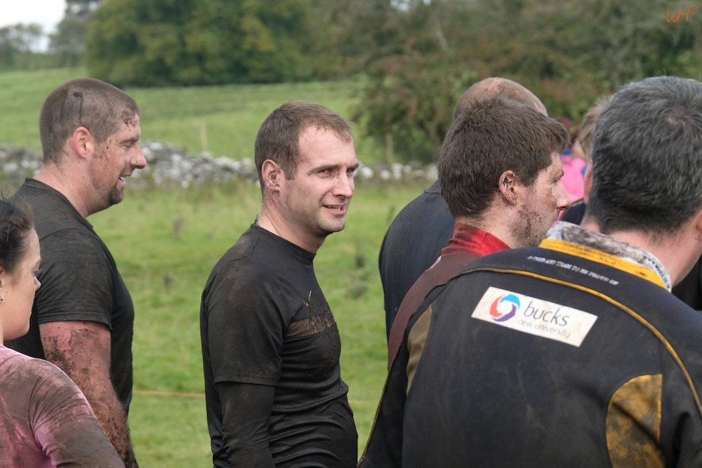 Mud Run - Hell & Back Sligo- Oct16 - @whp_16 1345.jpg