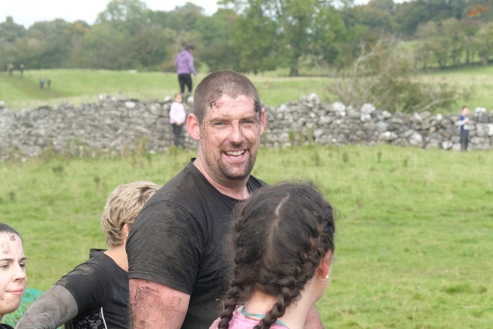 Mud Run - Hell & Back Sligo- Oct16 - @whp_16 1346.jpg