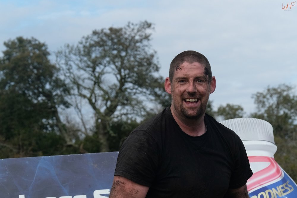 Mud Run - Hell & Back Sligo- Oct16 - @whp_16 1348.jpg